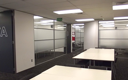 alcon commercial commercial interior specialists